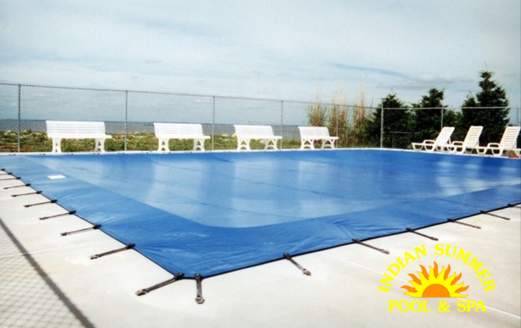 swimming pool covers springfield mo indian summer pool and spa