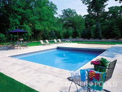 Pool Cover #008 by Indian Summer Pool and Spa