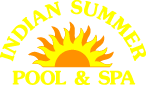 Indian Summer Pool & Spa